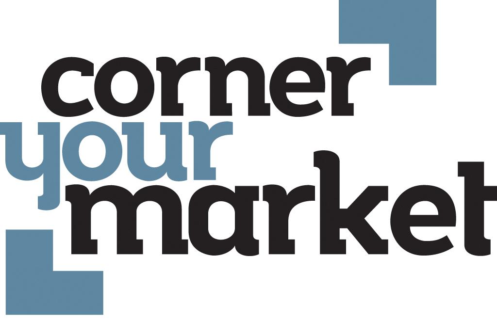 Corner Your Market