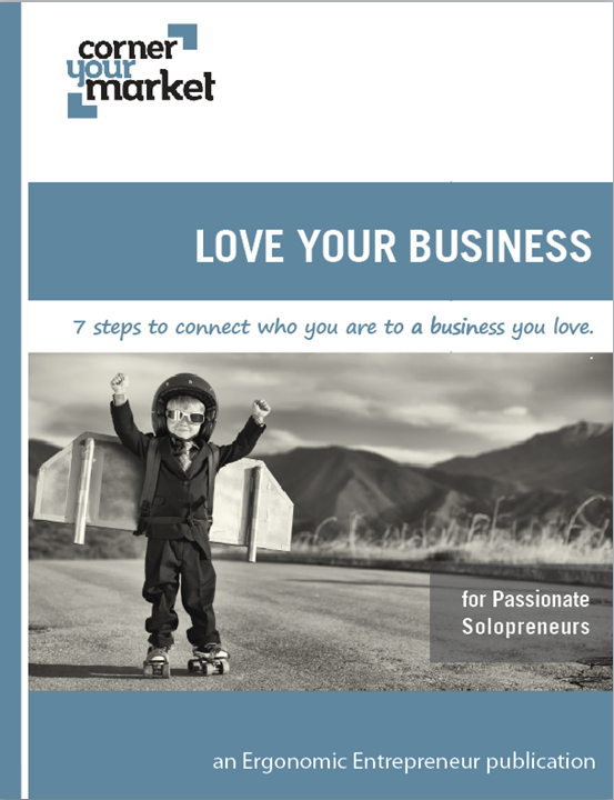 Love Your Business Again eBook Thumb with Border.png