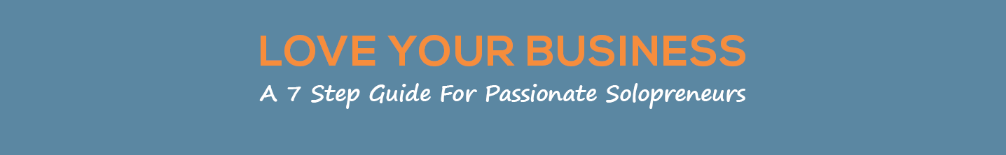 Love Your Business for Passionate Solopreneurs Header Thumb.png