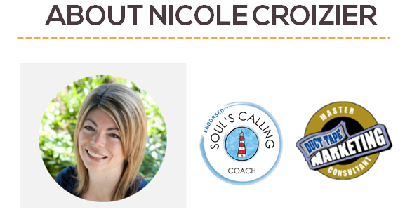 Nicole_Croizier_Banner.png
